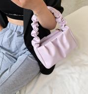 Underarm Bag Shoulder Bag Handbag