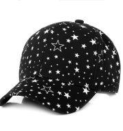 Casual wild cap