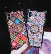 Samsung mobile phone case