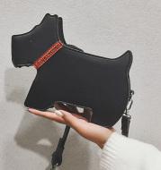 Kawaii Animal bag