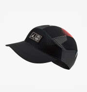 Leisure sports duck tongue hat