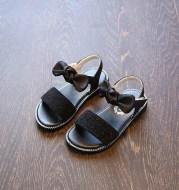 Bow Princess Shoes