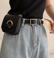 Women's belt bag