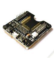 ESP32 test board