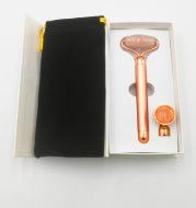 Electric massage stick beauty stick