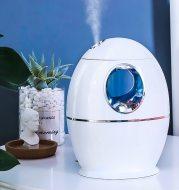 800ML Mini Air Humidifier