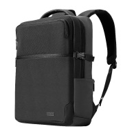 Men's business multifunction computer bag