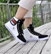 Trend casual shoes sports shoes