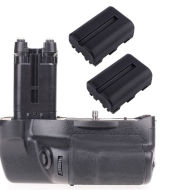 Camera battery case