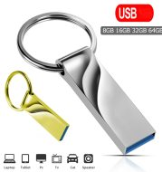 Student USB flash disk