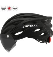 Cairbull ALLROAD Road Mountain Bike Riding Helmet