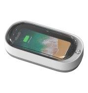 Mobile Phone Sterilizer UV Sterilizer