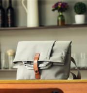 Men's bags, shoulder bags, messenger bags