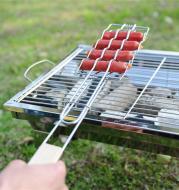 Barbecue Accessories Barbecue Tools