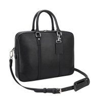 Men's Presbyopia Portable Briefcase