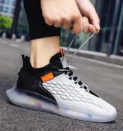 Xiaobai running autumn trendy shoes