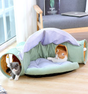 Multifunction Funny Pet Tunnel Foldable