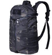 Tactical lightweight backpack summer
