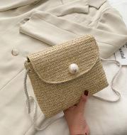Mini bag for girls