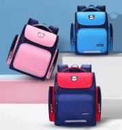 Primary Student School Bag