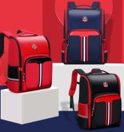 New children's school bag for primary school students