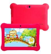 Children's Tablet