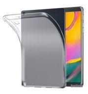 Tempered glass film