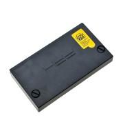 PS2 SATA interface network card