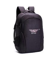 Unmanned Aerial Vehicle Waterproof Backpack