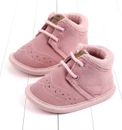 Baby toddler shoes baby shoes