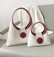 Summer small bag women's bag 2021