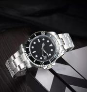 SUB automatic men's mechanical watch