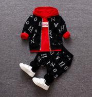 Children clothes set