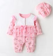 Baby girl baby onesies