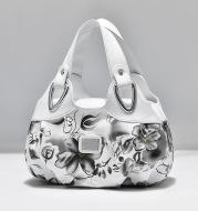 Fashion design popular shoulder bag