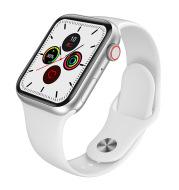SMART watch6 smart bracelet sports watch sleep heart rate monitoring Bluetooth call body temperature heart rate
