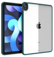 IPad Air4 case transparent acrylic