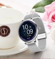 NY12 smart bracelet