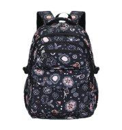 New schoolbag primary school girls
