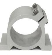 Diameter Spindle Motor Mounting Bracket Fixture 80mm