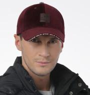 NORTHWOOD Cotton Branded Baseball Cap Men Women High Quality Casquette Fitted Hats Gorra Trucker Cap Snapback Baseball Hat