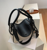 Women's Bag Fashion Casual Shoulder Bag Handbag