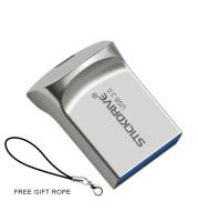 High Speed USB 3.0 Flash Drive Mini U Disk