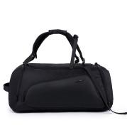 Men's Travel Backpack Multifunctional Handbag