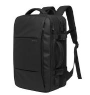 Men's Business Backpack Travel Outdoor College Student Bag