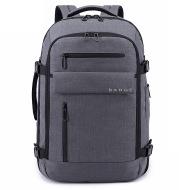 Computer Bag Backpack Men Waterproof Outdoor Travel
