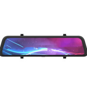 HiSilicon 2K Rearview Mirror Driving Recorder