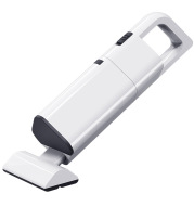 Wireless Rechargeable Handheld Vacuum Cleaner