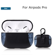 Suitable For Protective Shell Airpods Protective Cover Bluetooth Headset Protective Cover
