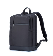 Multi-functional Waterproof Classic Leisure Business Backpack